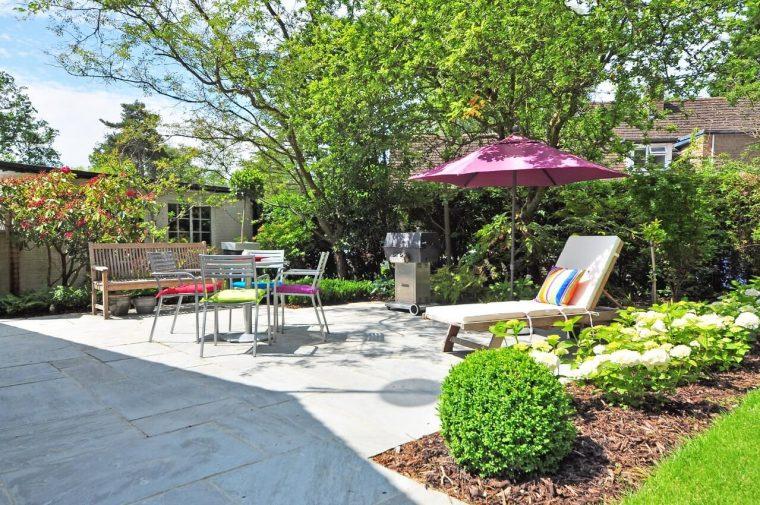 consejos para diseñar tu jardin