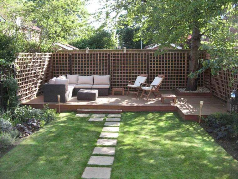 Consejos para tener un Jardín Sostenible